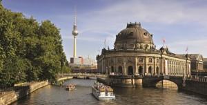 Berlinweb