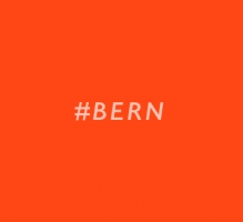 BERN HUB