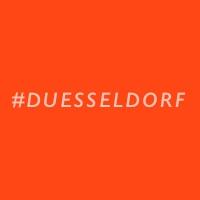 DUESSELDORF HUB
