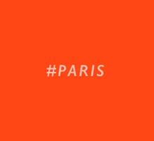 PARIS HUB