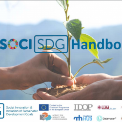SDG Handbook