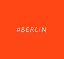 Berlin Hub